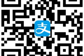 支付宝app每天扫一扫有免费现金红包,最高99元!