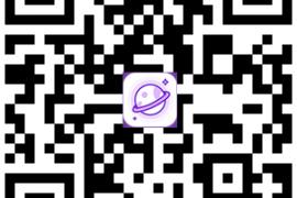 趣味星球:非常适合安装在手机上的赚钱app软件