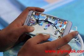 玩手游领红包赚零花钱,这里的手机游戏免费玩又能赚钱!