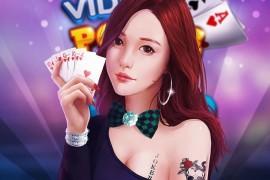 手机上玩棋牌游戏真能领红包赚钱的app,微信支付宝提现极速支付不是骗人的