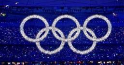 免费发奥运会红包了,可以提现,人人都有份,快来领取吧!