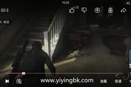 哔哩哔哩:新用户免费领14元红包,免费看蓝光超高清1080P电影和视频