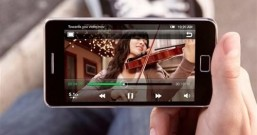 手机上哪个看视频的APP能领红包赚零花钱?