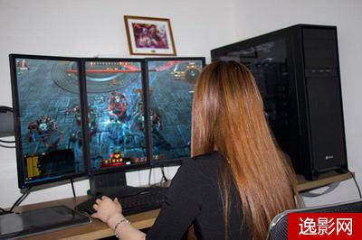自己用电脑试玩游戏赚钱,每天免费赚个几十块钱!