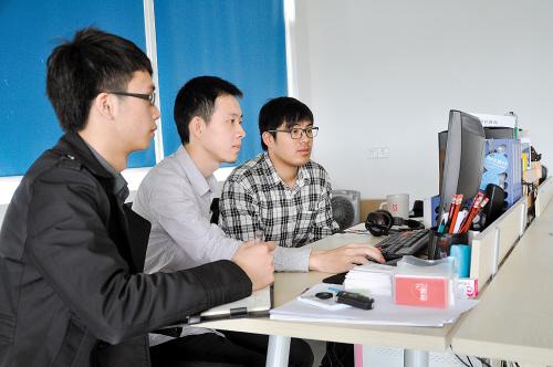 大学生创业之路为何走得那么坎坷?大学生如何面对创业!