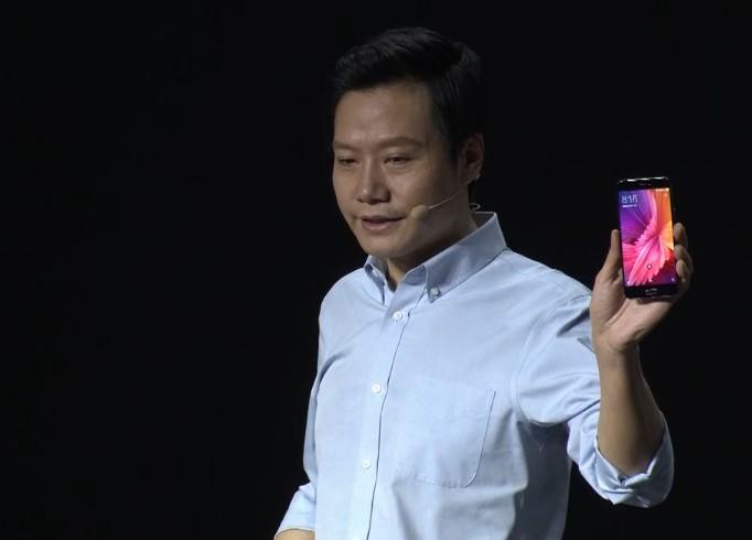 小米5C手机即将发售:良心价1499元 搭载自主澎湃S1处理器