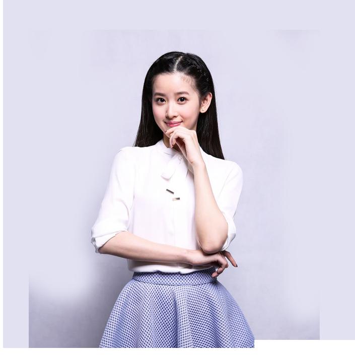 刘强东老婆章泽天