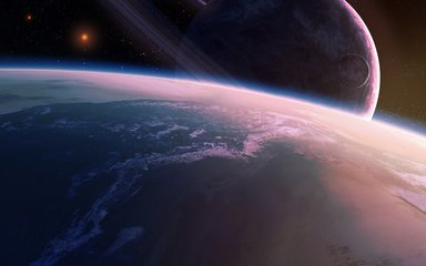 电影:《蚁人2》这次来的科幻味十足!