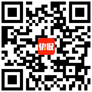 天天快报官方二维码注册