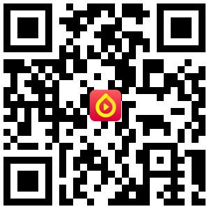 种子视频二维码扫描注册