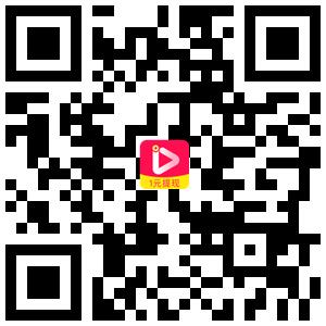 惠视频二维码扫描注册
