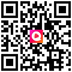 上传小视频赚钱app,全民小视频,一元提现秒到账!
