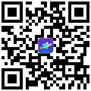 宝石星球二维码扫描下载注册