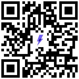 看新闻资讯试玩游戏赚钱app,闪电盒子,1元微信秒提现!