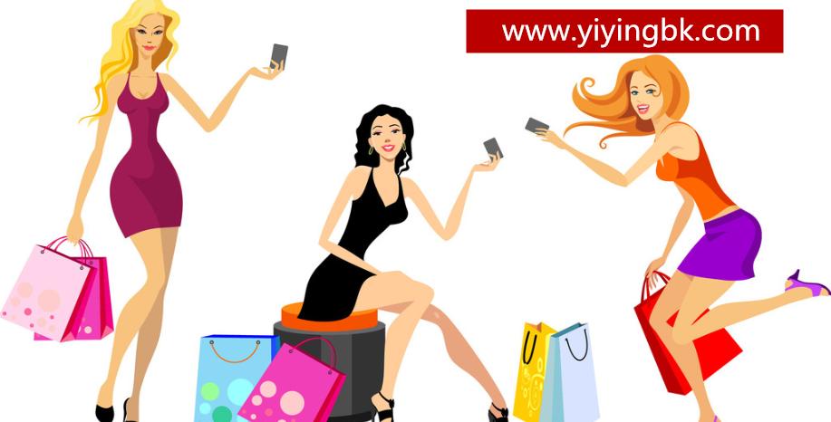 可以1元提现的省钱购物返利app推荐,网上购物就用它了!