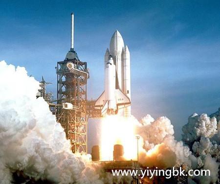 NASA:国际空间站最快明年向游客开放 往返票5800万美元