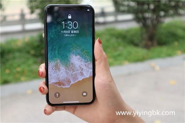 苹果旗舰店首次参战天猫618:iPhone、iPad全线产品打折