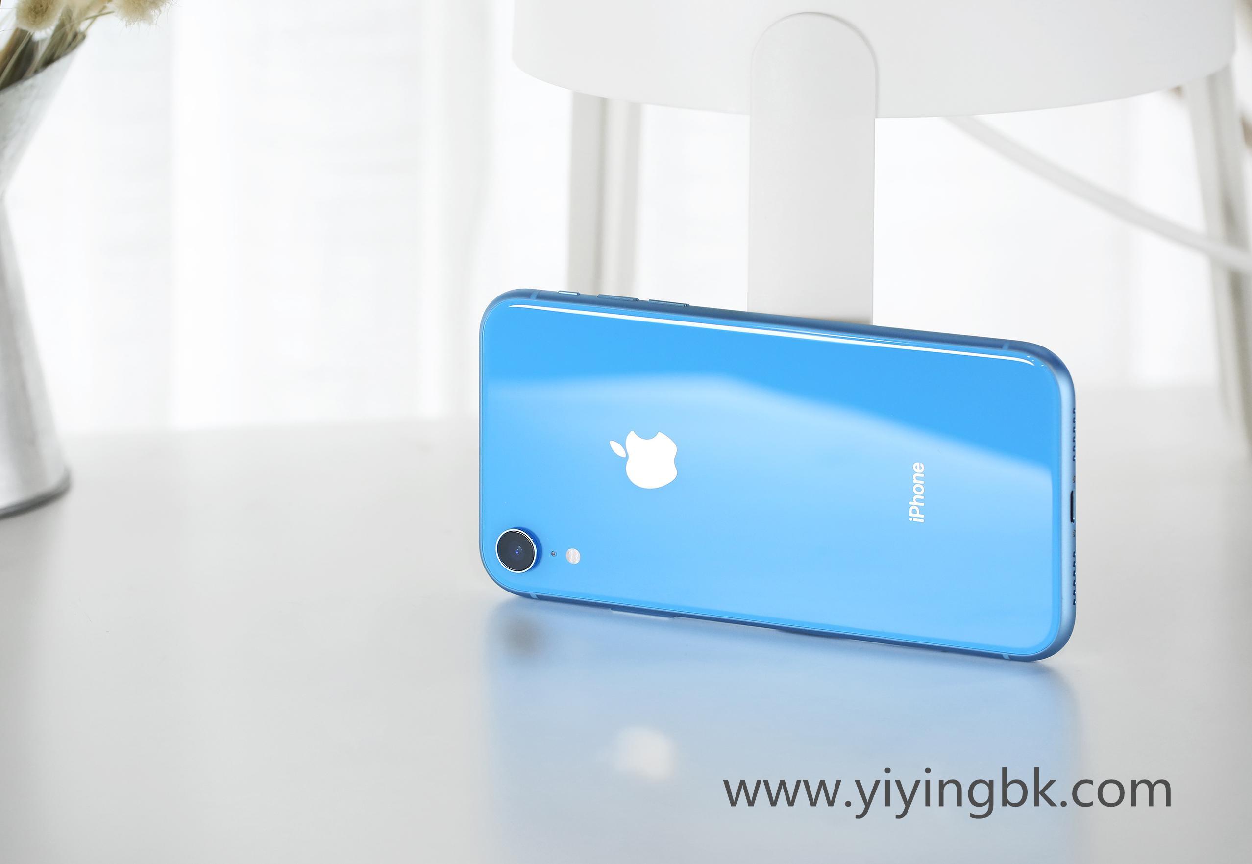 天猫上线的1折底价苹果手机iPhone XR能否抢的到?