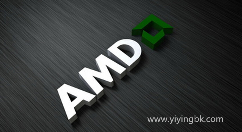 AMD锐龙3000处理器实测 超越Intel处理器不是梦