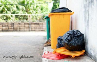 央视经典幽默主持人朱广权科普垃圾分类:是干是湿 让猪试吃