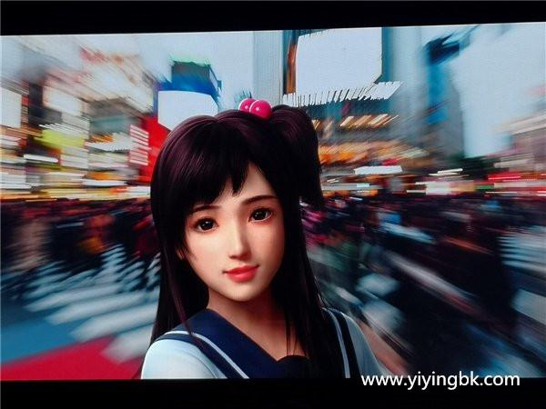 微软美少女小冰已入驻3000万个QQ群 你看到了吗?