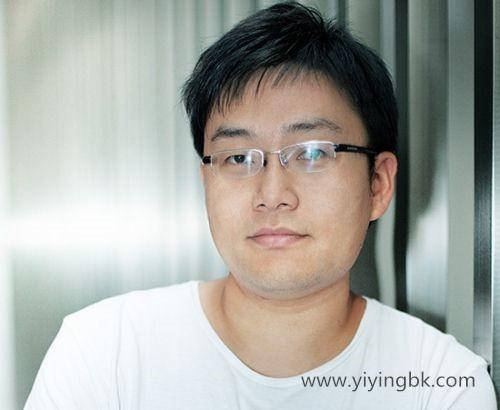 原魅族副总裁李楠宣布离职 不一般的好友罗永浩送出祝福