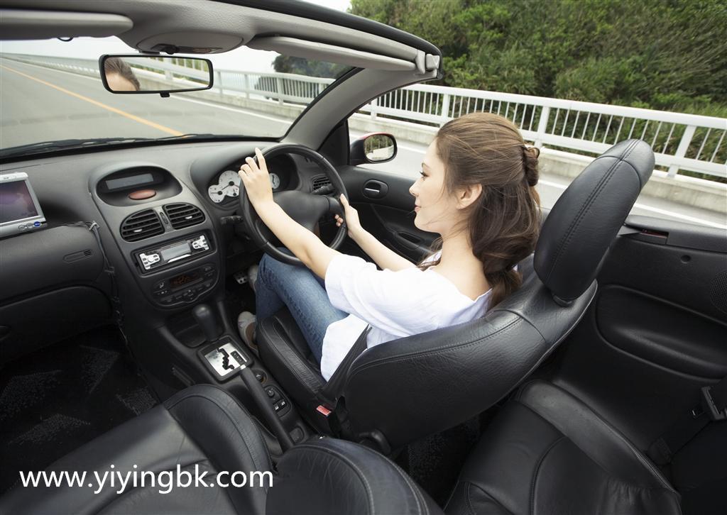 支付宝:开车违章年中查询,来这里轻松搞定