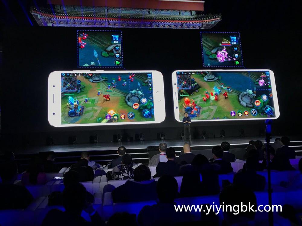 手机打游戏赚钱的软件分享,有好多赚钱的游戏