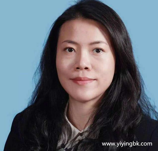25岁的杨惠妍