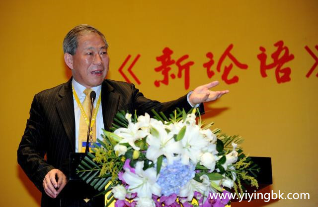 严介和是江苏首富严昊的父亲,创办了太平洋建设集团