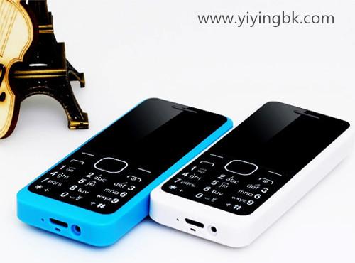 中国联通2G网络已被屏蔽关掉,老人手机显示可打紧急电话