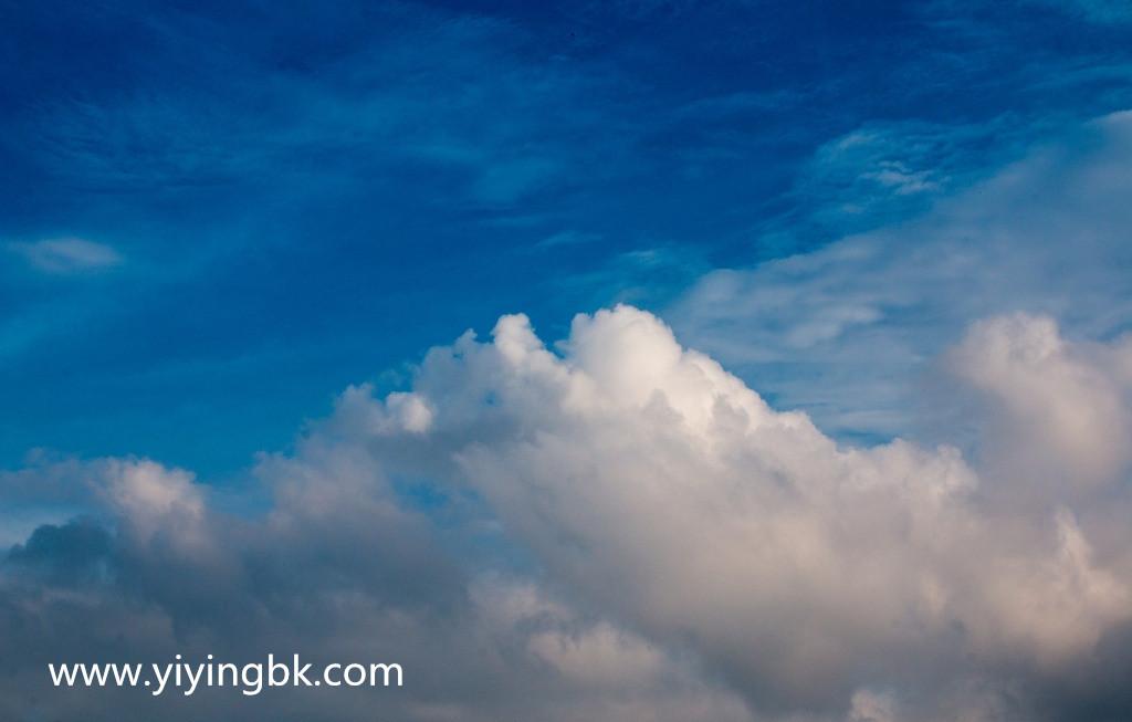 晒玉米粒:说好的多云天气,结果下午来了一会儿小小雨!