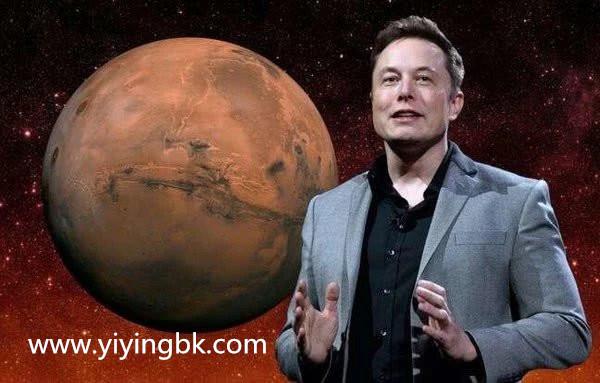 马斯克谈造宇宙星际飞船
