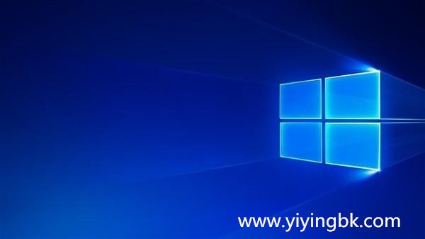 微软推送Windows 10十一月更新:1909版本需用户手动升级