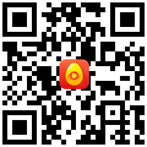 彩蛋视频:注册登录奖励1元红包,看视频赚零花钱微信提现支付秒到账!