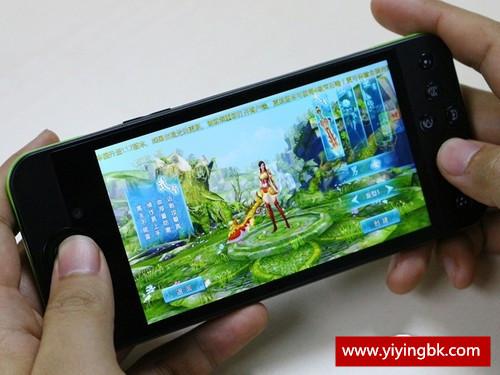 哪些手机网络游戏能赚钱?这些手机上的赚钱网络游戏你玩过吗?
