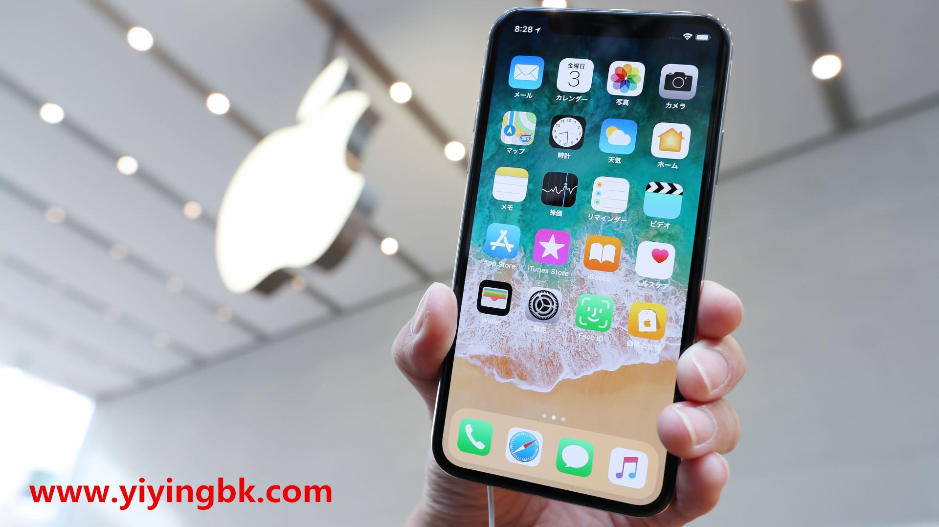 苹果曝黑产大案:富士康内鬼盗卖iPhone部件赚数亿