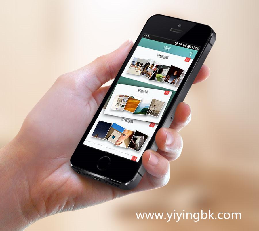 2020年最流行的手机免费兼职赚钱软件,微信和支付宝可以直接提现!