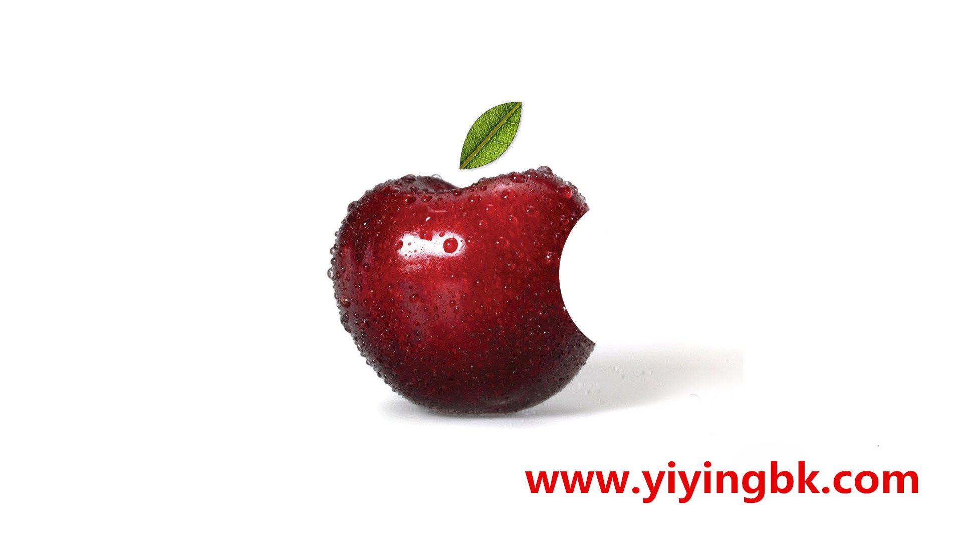 苹果公司CEO提姆库克微博发文,苹果将捐款协助防治冠状病毒肺炎