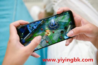 手机游戏,www.yiyingbk.com