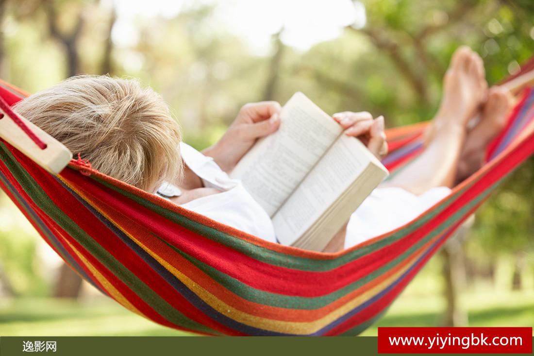 看书能赚钱吗?看什么书可以赚钱?