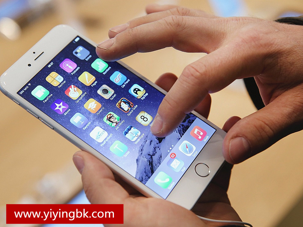 手机免费接单做任务赚钱,提现方法很简单,有微信和支付宝秒提现!