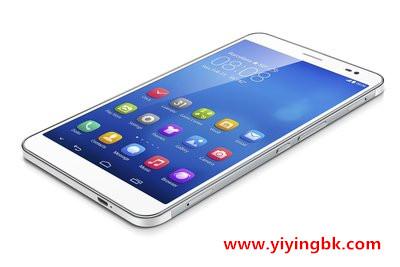 手机,www.yiyingbk.com