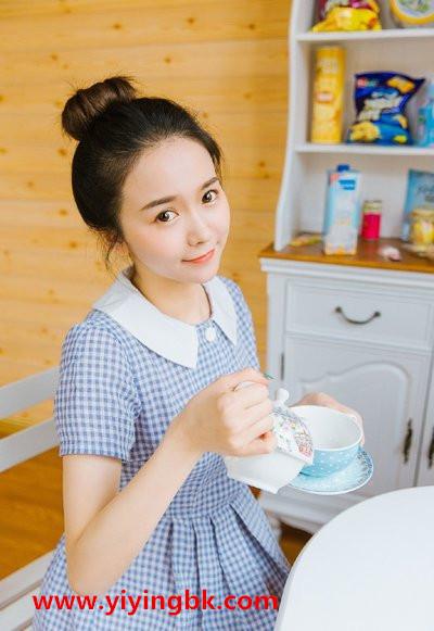 女生,www.yiyingbk.com