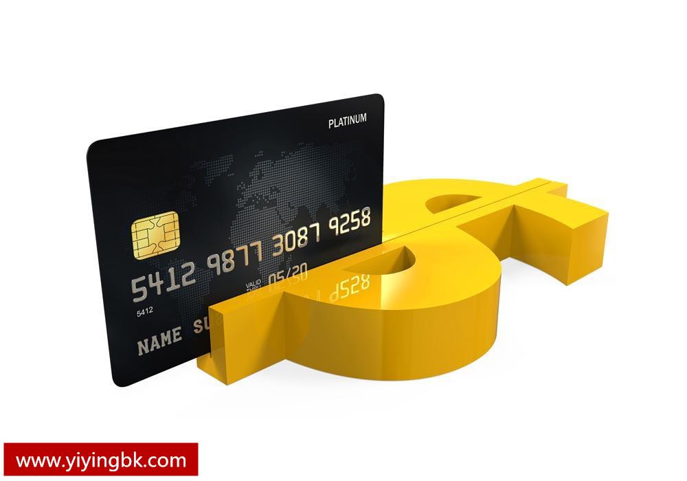 还信用卡没钱,工作之外可以在手机上兼职赚钱来还