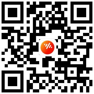 番茄畅听领红包二维码,免费听小说看小说领红包赚零花钱,1元提现微信和支付宝。www.yiyingbk.com