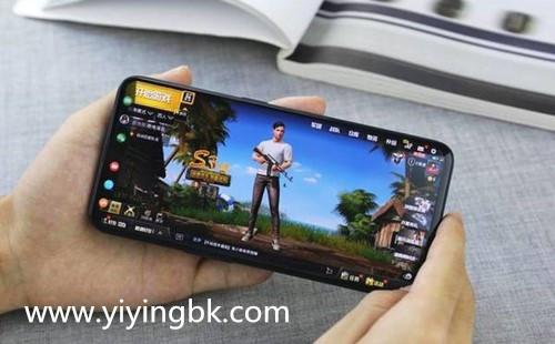 手机玩游戏赚钱,强烈推荐这几个手游赚钱APP平台,微信和支付宝提现